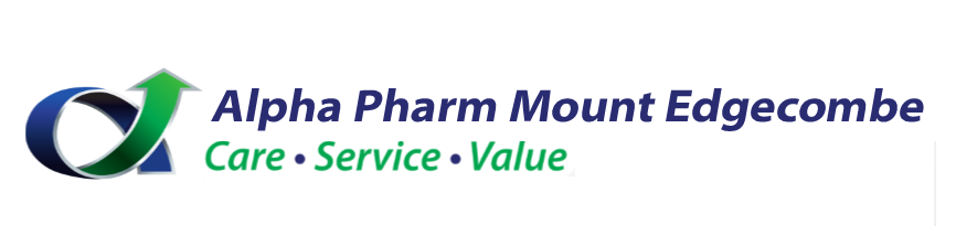 Mount Edgecombe Pharmacy